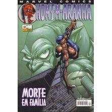 -herois_panini-homem-aranha-017