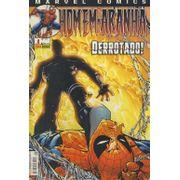 -herois_panini-homem-aranha-008