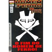 -herois_panini-homem-ferro-thor-35