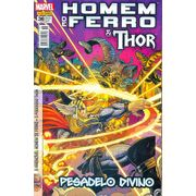 -herois_panini-homem-ferro-thor-36