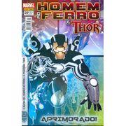-herois_panini-homem-ferro-thor-37