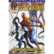 -herois_panini-homem-aranha-001