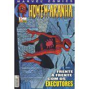 -herois_panini-homem-aranha-005