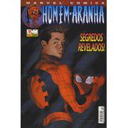 -herois_panini-homem-aranha-010