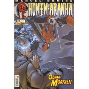-herois_panini-homem-aranha-011