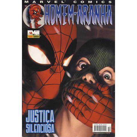 -herois_panini-homem-aranha-014