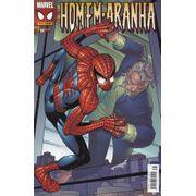 -herois_panini-homem-aranha-038