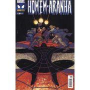 -herois_panini-homem-aranha-039