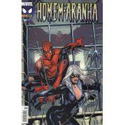 -herois_panini-homem-aranha-042