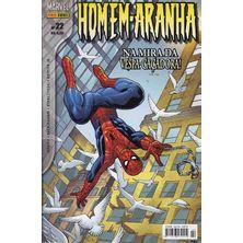 -herois_panini-homem-aranha-022