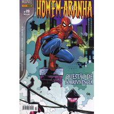 -herois_panini-homem-aranha-023