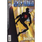 -herois_panini-homem-aranha-024