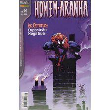 -herois_panini-homem-aranha-029