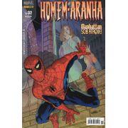 -herois_panini-homem-aranha-032