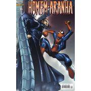 -herois_panini-homem-aranha-035