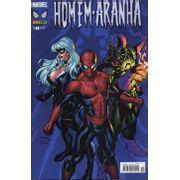 -herois_panini-homem-aranha-049