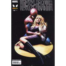 -herois_panini-homem-aranha-052