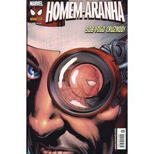 -herois_panini-homem-aranha-055