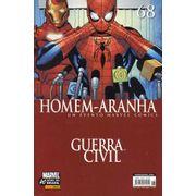 -herois_panini-homem-aranha-068