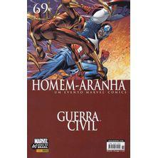 -herois_panini-homem-aranha-069