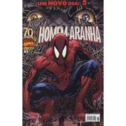 -herois_panini-homem-aranha-085