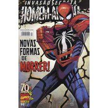 -herois_panini-homem-aranha-092