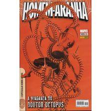 -herois_panini-homem-aranha-105