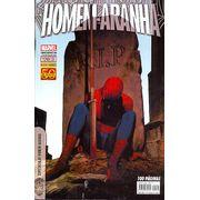 -herois_panini-homem-aranha-120