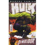 -herois_panini-hulk-demolidor-04
