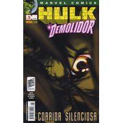 -herois_panini-hulk-demolidor-05