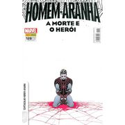 -herois_panini-homem-aranha-128