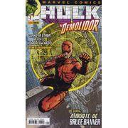 -herois_panini-hulk-demolidor-01