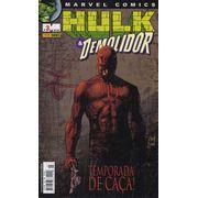 -herois_panini-hulk-demolidor-03