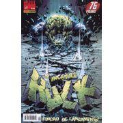 -herois_panini-incrivel-hulk-01