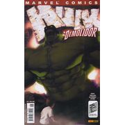 -herois_panini-hulk-demolidor-06