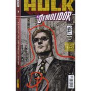 -herois_panini-hulk-demolidor-07
