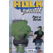 -herois_panini-hulk-demolidor-08