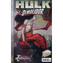 -herois_panini-hulk-demolidor-12