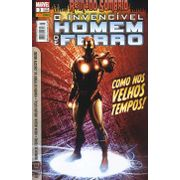 -herois_panini-homem-ferro-03