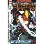 -herois_panini-homem-ferro-04
