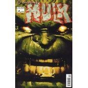 -herois_panini-incrivel-hulk-04