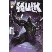 -herois_panini-incrivel-hulk-05