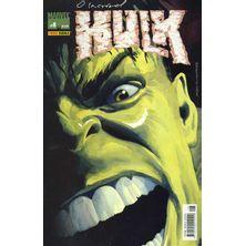 -herois_panini-incrivel-hulk-08