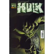-herois_panini-incrivel-hulk-09