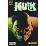 -herois_panini-incrivel-hulk-10