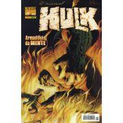 -herois_panini-incrivel-hulk-11