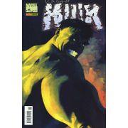 -herois_panini-incrivel-hulk-15