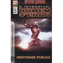 -herois_panini-homem-ferro-07