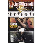 -herois_panini-justiceiro-elektra-04