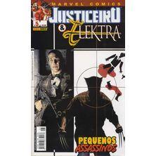 -herois_panini-justiceiro-elektra-05